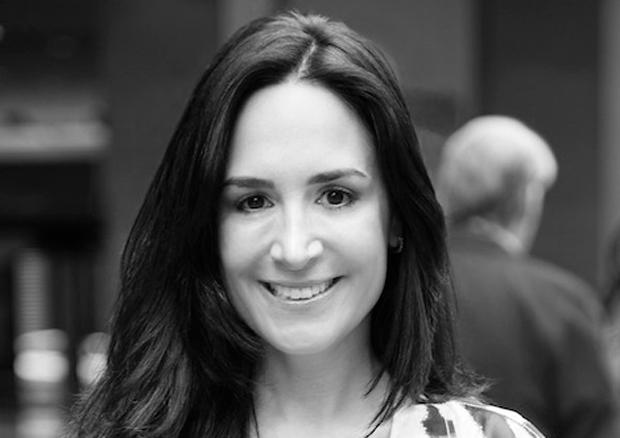 Catherine Levene - CEO, Artspace