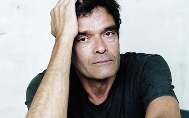 Harun Farocki 1944- 2014